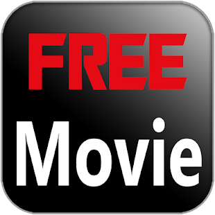 movie tube download apk