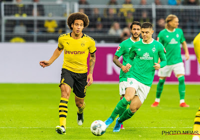 La reprise de la Bundesliga se précise