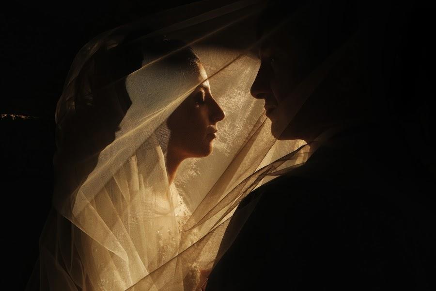 Wedding photographer Kemran Shiraliev (kemran). Photo of 27.03.2017