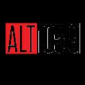 ALT 105.9 icon