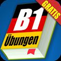 Learn German B1 Grammar Free icon