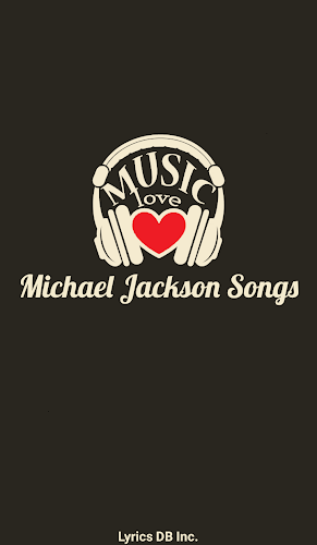Download Michael Jackson Album Songs Ly APK latest version