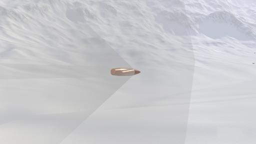 Sniper Range Game apkmind screenshots 19
