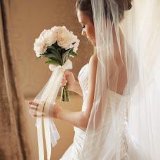 Wedding photographer Andrey Kalugin (andrkalugin). Photo of 18.02.2013