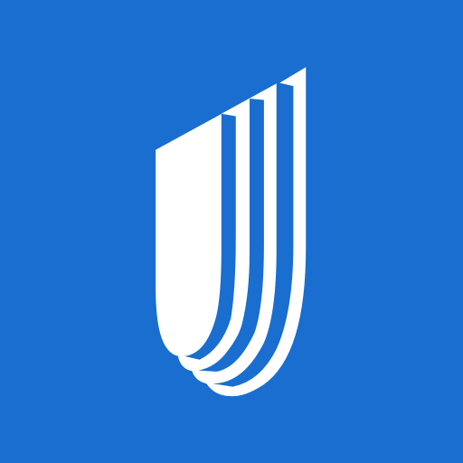 UnitedHealthcare - Apps on Google Play