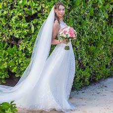 Wedding photographer Stanislav Nemashkalo (Stanly). Photo of 04.10.2018