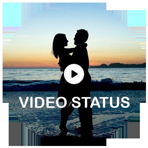Video Status 2018  (Lyrical Videos)