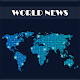 World News for PC Windows 10/8/7