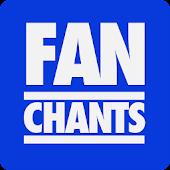 BCFC FanChants Free (Non-Exp)