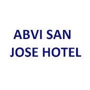 ABVI San Jose Convention Center Hotel