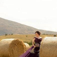 Wedding photographer memduh çetinkaya (memduhcetinkay). Photo of 03.11.2017