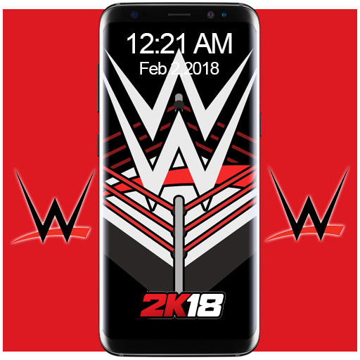WWE Wallpaper HD