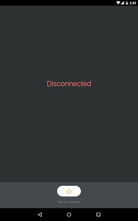 Free VPN by HexaTech 1.4.1 screenshot 348871