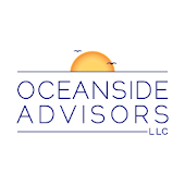 Oceanside Advisors Mobile
