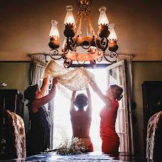 Hochzeitsfotograf José maría Jáuregui (jauregui). Foto vom 11.01.2018