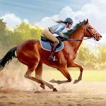Rival Stars Horse Racing 1.1 (Mod)
