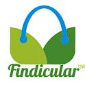 Findicular.com icon