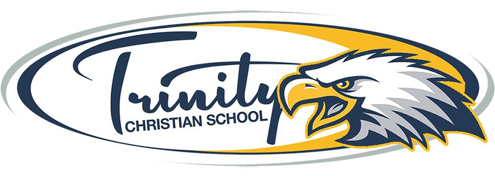 Copy of TCS Logo.jpg