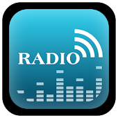 Radio Music Player - Online FM