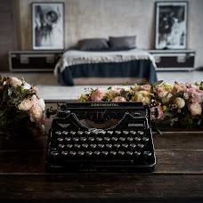Wedding photographer Aleksey Stupen (lexastupen). Photo of 03.03.2018