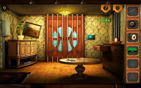Time To Escape 2.0.5 APK Mod Updated 1