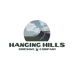 Hanging Hills Cherry Speedo