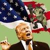 Trump AR Augmented Reality APK