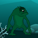 Flappy Monsters of Lovecraft icon