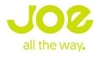 Be Mega Joe FM Joe FM