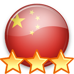 China Celebrity News