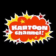 Kartoon Channel! Legacy
