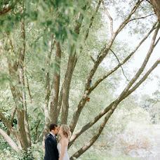 Wedding photographer Kseniya Lopyreva (kslopyreva). Photo of 28.03.2018