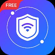 VPN Secure: Fast, Free & Unlimited Proxy