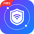 VPN Secure: Fast, Free & Unlimited Proxy apk