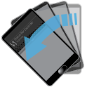 Status Bar Shake Opener icon