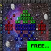 arkanoid planet free