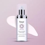 Kaya Skin Clinic photo 3