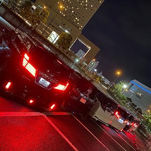 アルファード GGH35W SC V6 3.5 4WDのカスタム事例画像 MIYAさんの2020年07月26日10:44の投稿