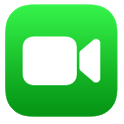 New FaceTime Free Video call & Chat Guide icon