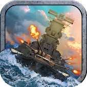 World War: Battleship (Lite)