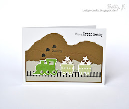 Photo: http://bettys-crafts.blogspot.de/2013/07/have-great-birthday.html