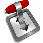 Remote Transmission 0.9.5.1