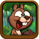 Download Feed The Squirrel: Physics Puzzle – Mind Challenge For PC Windows and Mac