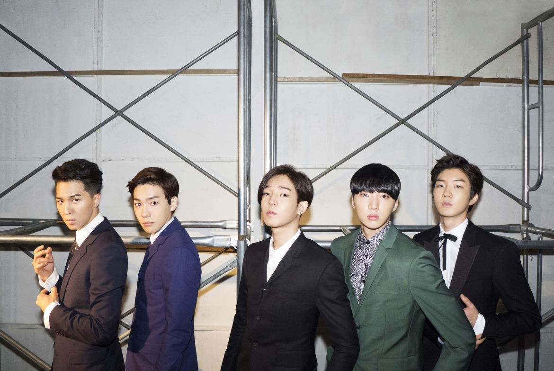 winner debut nam taehyun