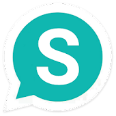 SnypeChat - Anonymous Group Messenger