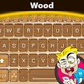 A.I. Type Wood א icon