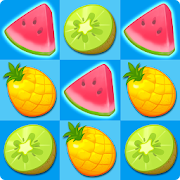 Game Line Match 3 APK for Kindle