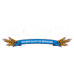St Arnolds Dry Cider