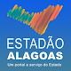 Tv Estadão Alagoas APK