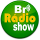 Br Rádio Show Download for PC Windows 10/8/7